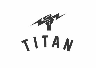 Titanomachy Inc PH