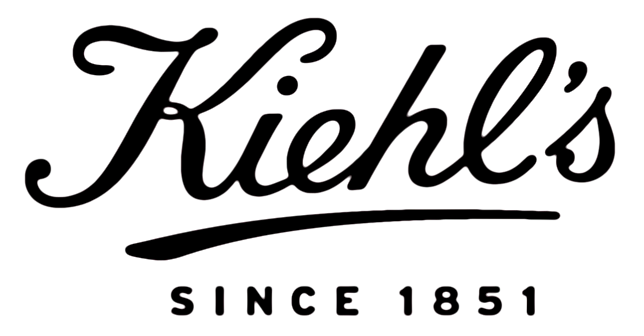 Kiehl's Thailand
