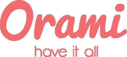 Whatsnew Company (Outsource)