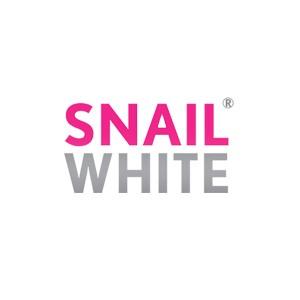 Namu Life Snailwhite